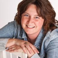 Interview: Amerpoort uitgelicht