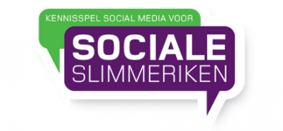 Praten over sociale media? Bordspel Sociale Slimmeriken helpt je op weg!