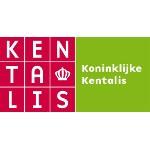Kentalis
