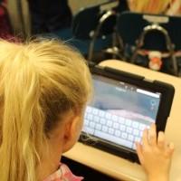 Interview: LVB-kinderen verdienen eigen aanpak voor mediaopvoeding