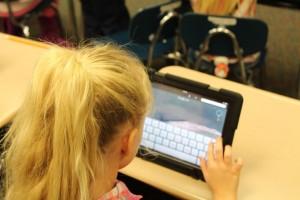 LVB-kinderen verdienen eigen aanpak voor mediaopvoeding