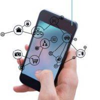 Publicatie: Veilig digitaal meedoen door jongeren met een LVB