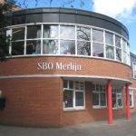 SBO Merlijn