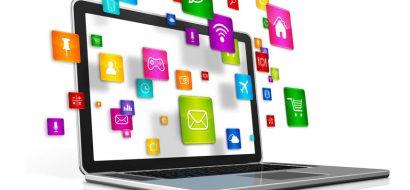 Nieuwe website Digitaal-Vaardig voor begeleiders online!