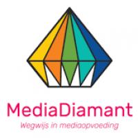 MediaDiamant in de zorg: Geen internetpolitie, wél maatwerk